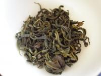 ヨダケンの茶