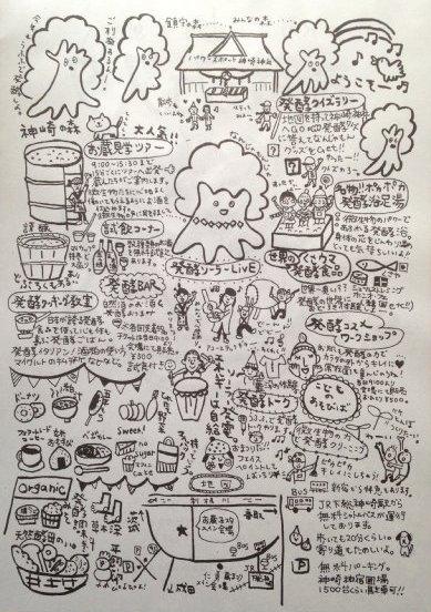 お蔵フェスタIMG_2799