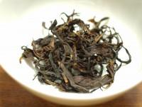 テチャ…手づくりのお茶