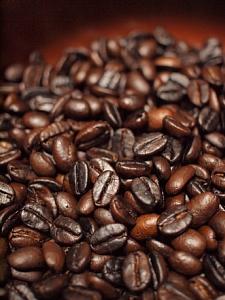 コーヒー_P4134775